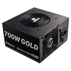 Enermax REVOLUTION DUO 700W