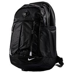 Nike Auralux black (BA5241-010)