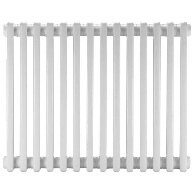 Радиатор трубчатый Dia Norm Delta Complet 3057 24 секции