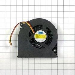 Вентилятор (кулер) для ноутбука Toshiba Satellite C850, C855, C875, C870, L850, L870, L875, C870, 3 pin (FAN-TC850-3PIN)