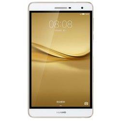 Huawei Mediapad T2 7.0 Pro LTE 16Gb (золотистый) :::