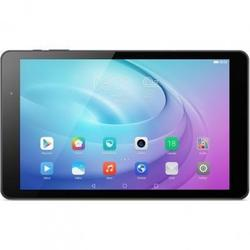 Huawei Mediapad T2 10.0 Pro LTE 16Gb (черный) :::