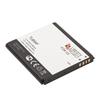 Аккумулятор для Alcatel POP C5 5036D - АккумуляторАккумуляторы для мобильных телефонов<br>Аккумулятор рассчитан на продолжительную работу и легко восстанавливает работоспособность после глубокого разряда.<br>