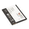 Аккумулятор для Alcatel POP C7 7041D - АккумуляторАккумуляторы для мобильных телефонов<br>Аккумулятор рассчитан на продолжительную работу и легко восстанавливает работоспособность после глубокого разряда.<br>