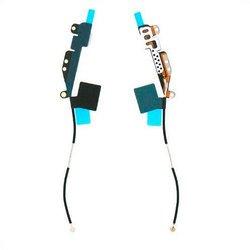 Шлейф антенны GPS для Apple iPad Mini, Mini 2 Retina (М0039853)