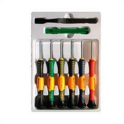 Набор инструментов BAKU BK 6002 (М0039317)