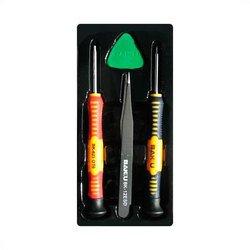 Набор инструментов BAKU BK 7290B (М0039307)