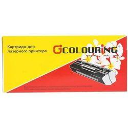 Картридж для Samsung ML-1500, ML-1510, ML-1520, ML-1710, ML-1740, ML-1750 (Colouring CG-ML-1710) (черный)