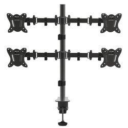 Arm Media LCD-T14 (черный)