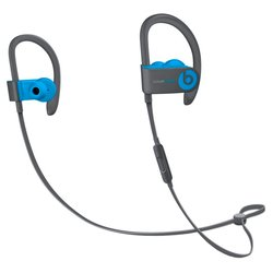 Beats Powerbeats 3 Wireless (MNLX2ZE/A) (синий)