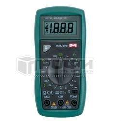 Мультиметр MASTECH MS-8230B (М0012424)