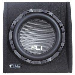 FLI Underground FU10A
