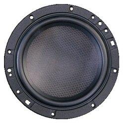 Memphis Car Audio 15-MCC8_MIDBASS