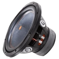 memphis car audio 15-m515d2