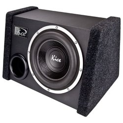 Kicx QS 300B
