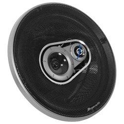 Oxygen Audio Spiral 3.250