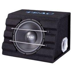 TEAC TE-PK2500