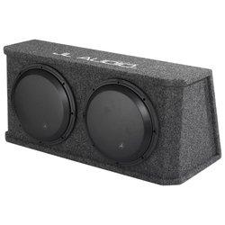 JL Audio CS212RG-W3v3-2