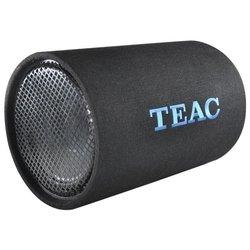TEAC TE-12A