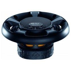 Mac Audio MP Exclusive 10.2