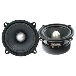 AudioTop W 132