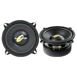 AudioTop WF 13