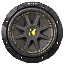 Kicker C82