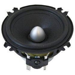 Audio System GLADEN ZERO PRO 80 Midrange