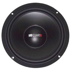 MB Quart DWC 304