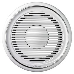 Clarion CMG2510W