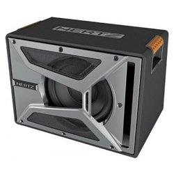 Hertz EBX 200.5