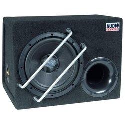Audio System HX08 SQ BR