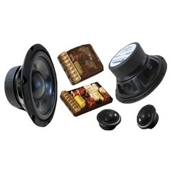 cdt audio cl 6500m