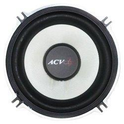 Автоакустика ACV GF-5.2