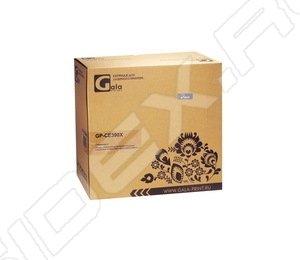 Картридж GalaPrint GP-ML-1710D3 для Samsung ML-1500/1510/1510B/1520/1710/1710B/1710D/1710P/1740/1750/1755/SCX-4100/4016/4116/4216/4110/4210/SF560/565P/755P/Xerox 3115/3116/3120/3121/3130/PE16e/PE114e/Lexmark X215