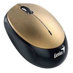 Genius NX-9000BT V2 Gold Bluetooth