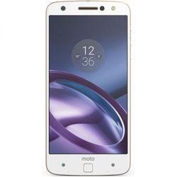 Motorola Moto Z 32Gb (белый) :::