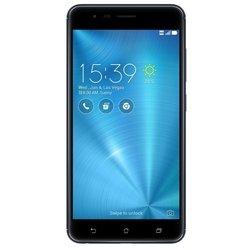 ASUS ZenFone 3 Zoom ZE553KL 64Gb (черный) :::