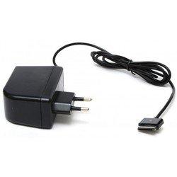 Сетевое зарядное устройство для Asus TF101, SL101, TF201, TF300, TF700 (TPA-500)