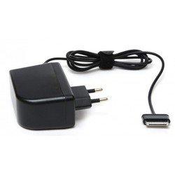Сетевое зарядное устройство для Huawei MediaPad 10.1 (TPA-800)