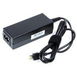 Сетевое зарядное устройство для Lenovo Tablet (TPA-702)