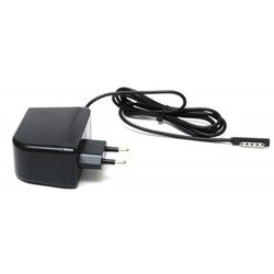 Сетевое зарядное устройство для Microsoft Surface RT (TPA-600)