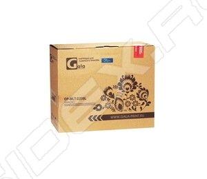 Картридж GalaPrint GP-Q2612A/703 для HP 1010/3015/3050/Canon LBP 2900/3000 2000к