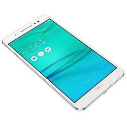 ASUS ZenFone Go ZB690KG 8Gb (белый) :::