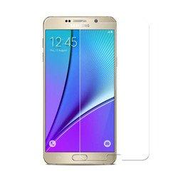 Защитное стекло для Samsung Galaxy S7 (3852) (прозрачный)