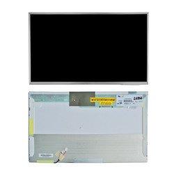 "Матрица для ноутбука 18.4"", 1920x1080, 30 pin, Acer ASPIRE 8530-5864 WUXGA CCFL 2-Bulbs (TOP-FHD-184C)"