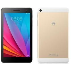 Huawei MediaPad T1 7 3G 16Gb (шампань) :::