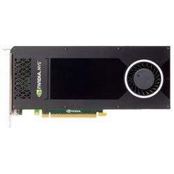 PNY Quadro NVS 810 PCI-E 3.0 4096Mb 128 bit HDCP BULK
