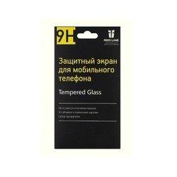 "Защитное стекло для BQ BQS-4800 Blade 4.8"" (Tempered Glass YT000010343) (прозрачное)"
