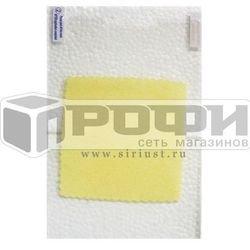 Защитная пленка для Samsung Galaxy Tab 10.1 P7500 (зеркальная)